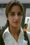 katrina-kaif-without-makeup-real-life-pics2-3