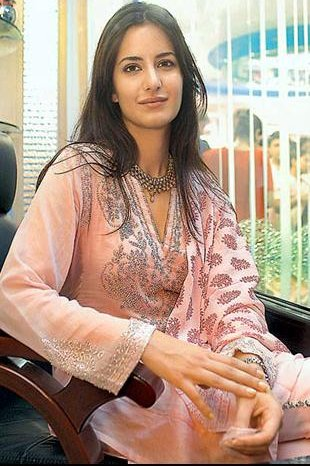 bollywood stars without makeup. katrina-kaif-without-makeup-