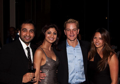 matt-damon-meets-shilpa-shetty-at-ipl.jpg