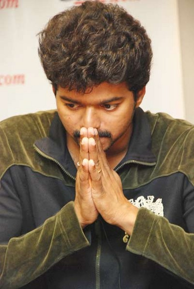 will-vijay-prove-with-vettaikaran.jpg