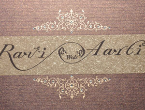aarthi-jayam-ravi-wedding-invitation.jpg