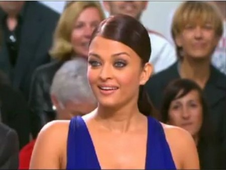 aishwarya-at-le-grande-journal-du-cannes-2009.jpg