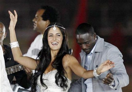 katrina-kaif-perfoms-at-ipl-2009-closing-ceremony-photo.jpeg