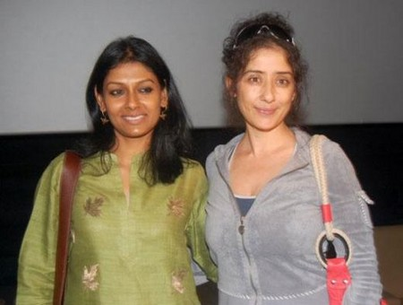 manisha-koirala-and-nandita-das.jpg