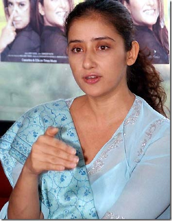 manisha_koirala_without_makeup.jpg