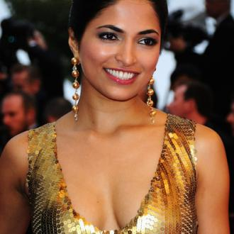 parvathy-omanakuttan-at-cannes.jpg