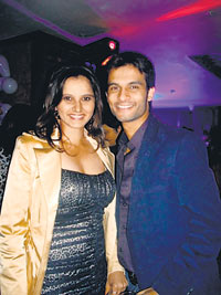 sania-mirza-with-sohrab.jpg