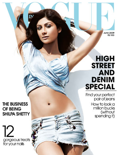 shilpa-shetty-vogue-india-june-2009.jpg