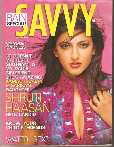 shruti-hasan-on-the-magazine1.jpg