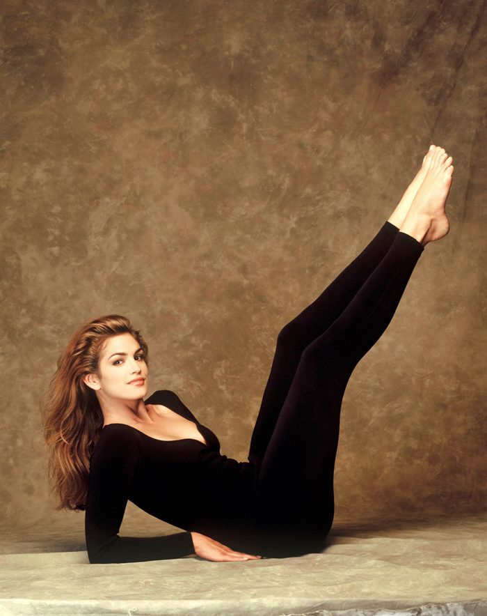 Sm moreover Annie Lawless moreover Cindy Crowford Yoga likewise Covey furthermore Img X. on yoga tips