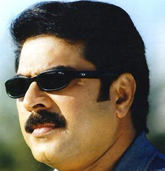 Mammootty-Play-House.jpg