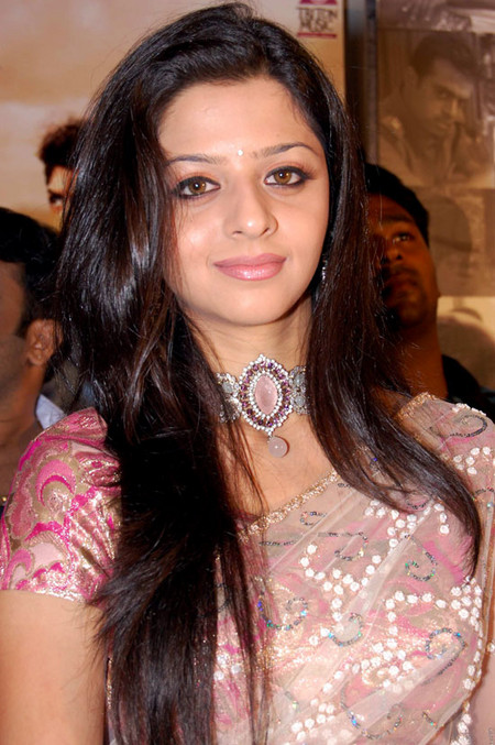 Vedhika-acress-photo-1.jpg