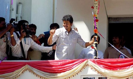 Vijay-Birthday-Celebration-photo.jpg