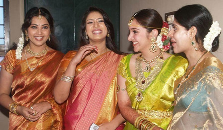 actress-sridevi-wedding-marriage-reception-photo-gallery.jpg