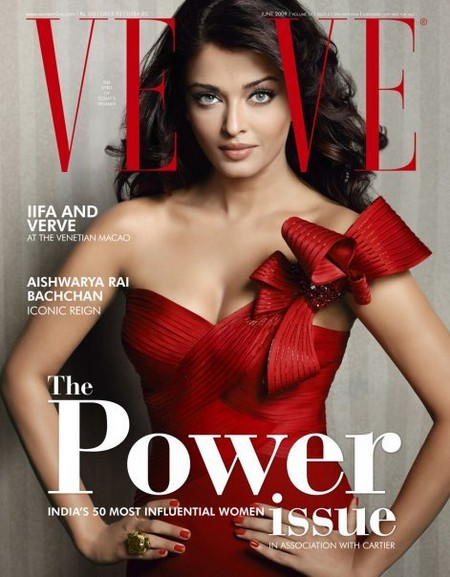 aishwarya-rai-on-verve-june-2009.jpg