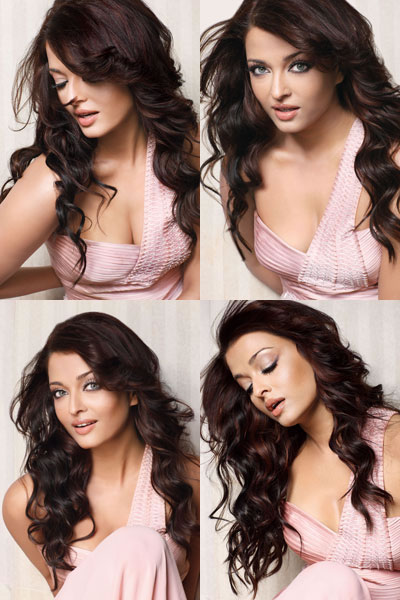 aishwarya-rai-verve-photo-scans-31.jpg