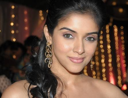 asin_at-Gr8-Awards.jpg