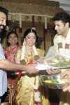 jayamravi_aarthi_marriage_photos