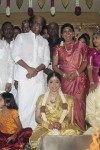 jayamravi_aarthi_marriage_photos-2