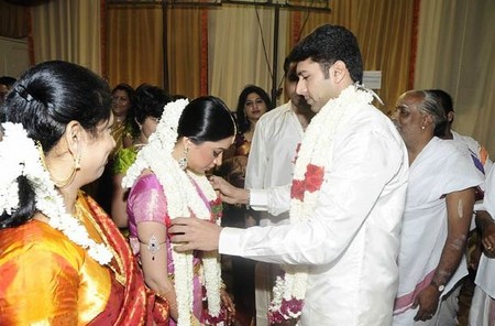 jayamravi_aarthi_marriage_stills.jpg
