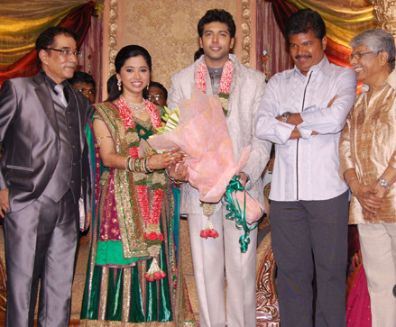 jayamraviweddingreception-photos-1.jpg