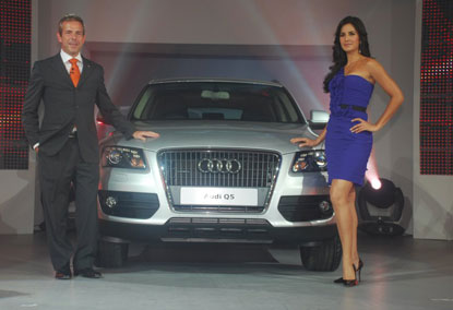 katrina-kaif-at-audi-q5-launch.jpg