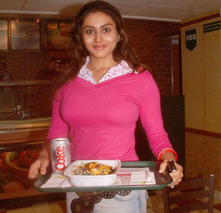namitha-at-subway.jpg