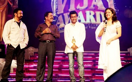 vijay-awards-2009.jpg