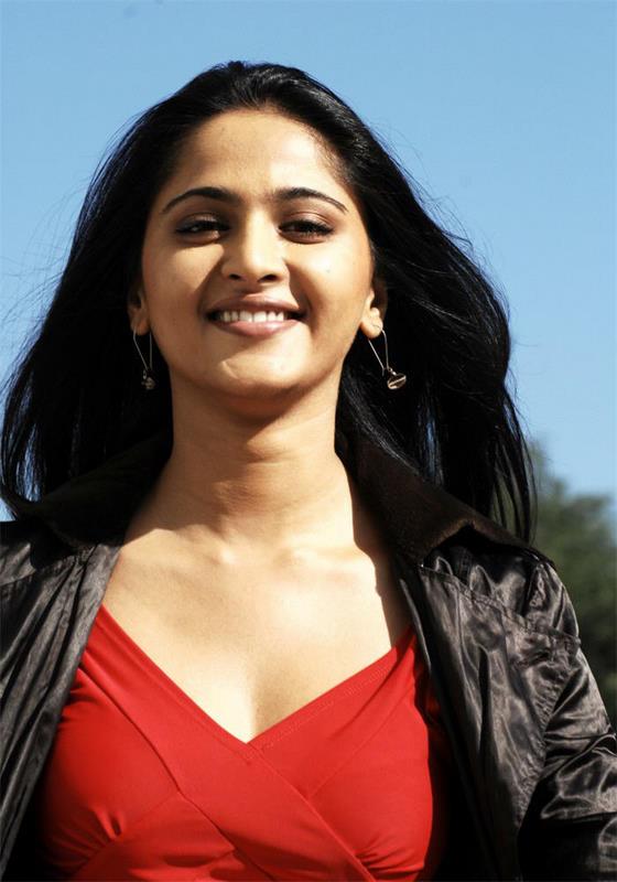 Image Result For Abhishek Bachchana