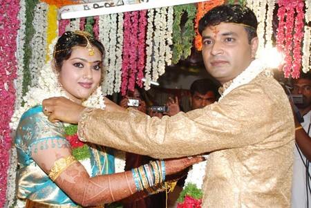 Meena-marriage-photo.jpg