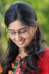 Shamili aka Anjali Baby Shamili (2)