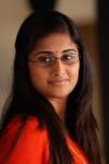 Shamili aka Anjali Baby Shamili (3)