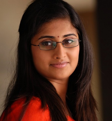 Baby Photo on Shamili    Baby Shamili        Photo Gallery