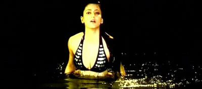 Shruti-Hasan-in-Bikini-1.jpg