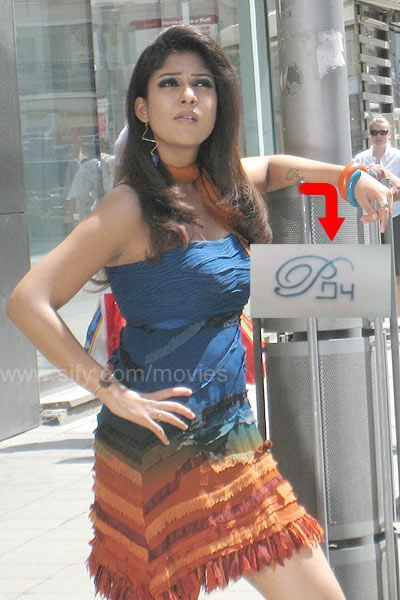 nayanthara-with-prabhu-tattoo.jpeg