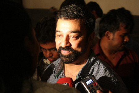 Kamal-Hassan-completes-50-Years-in-Cinema.jpg
