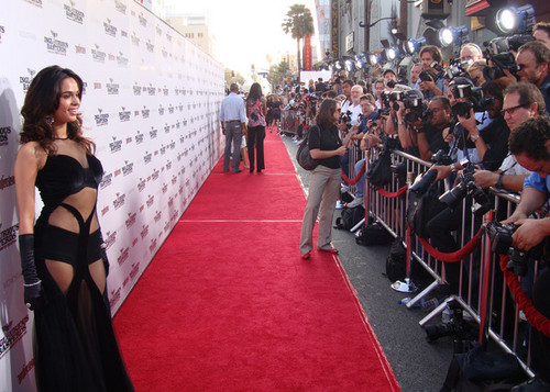 Mallika-Sherawat-at-the-Los-Angeles-movie-premiere2.jpg