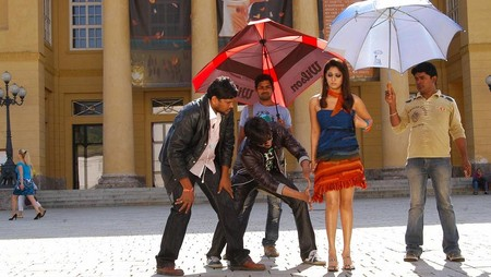 Nayantara-at-Anjaneyulu-shooting.jpg