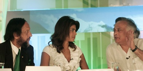 Priyanka-Chopra-at-NDTV-and-Toyotas-second-wave-of-green-campaign.jpg