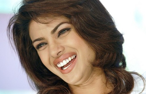 Priyanka-Chopra-at-NDTV-and-Toyotas-second-wave-of-green-campaign3.jpg