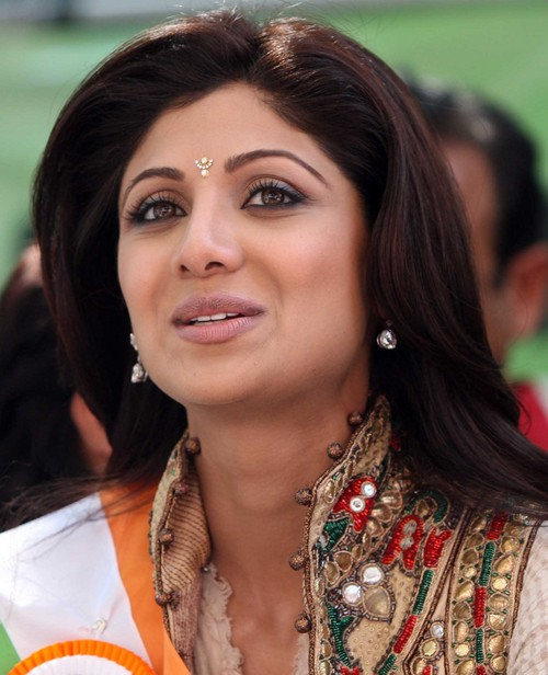Shilpa-Shetty-at-the-India-Day-Parade-in-New-York-City-1.jpg