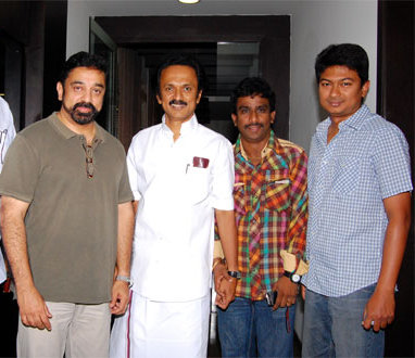 nikil-murugan-with-kamal.jpg