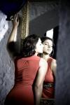 Busty Namitha (2)