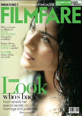 Kajol-on-the-Filmfare-Cover-September-Issue.jpg