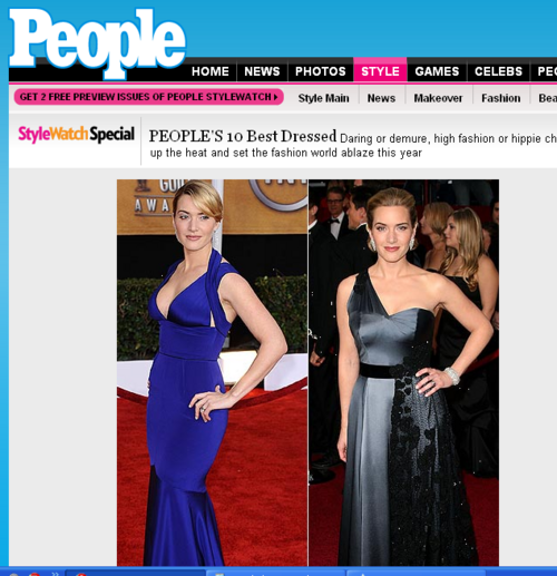 PEOPLES-10-Best-Dressed-Stars-of-2009.png