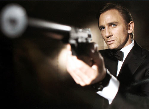 Quantum-Solace-james-bond-Daniel-Craig.jpg