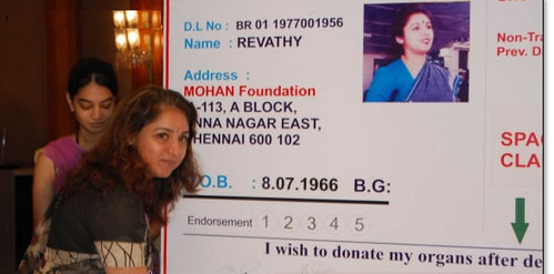 Revathy-Menon-at-MOHAN-Foundation-1.jpg