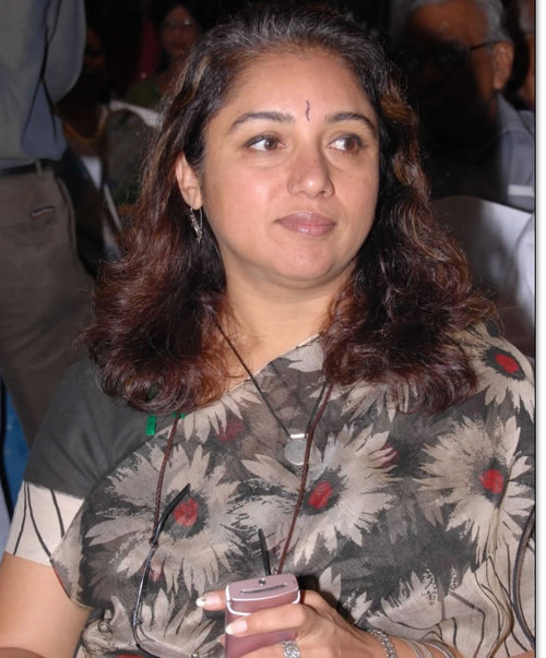 Revathy-Menon-at-MOHAN-Foundation.jpg