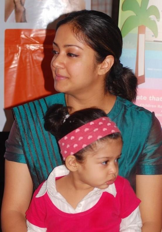 Surya Jyothika S Daughter Diya Gallery 3 Extramirchi Com
