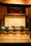 a r rahman studio photos (3)